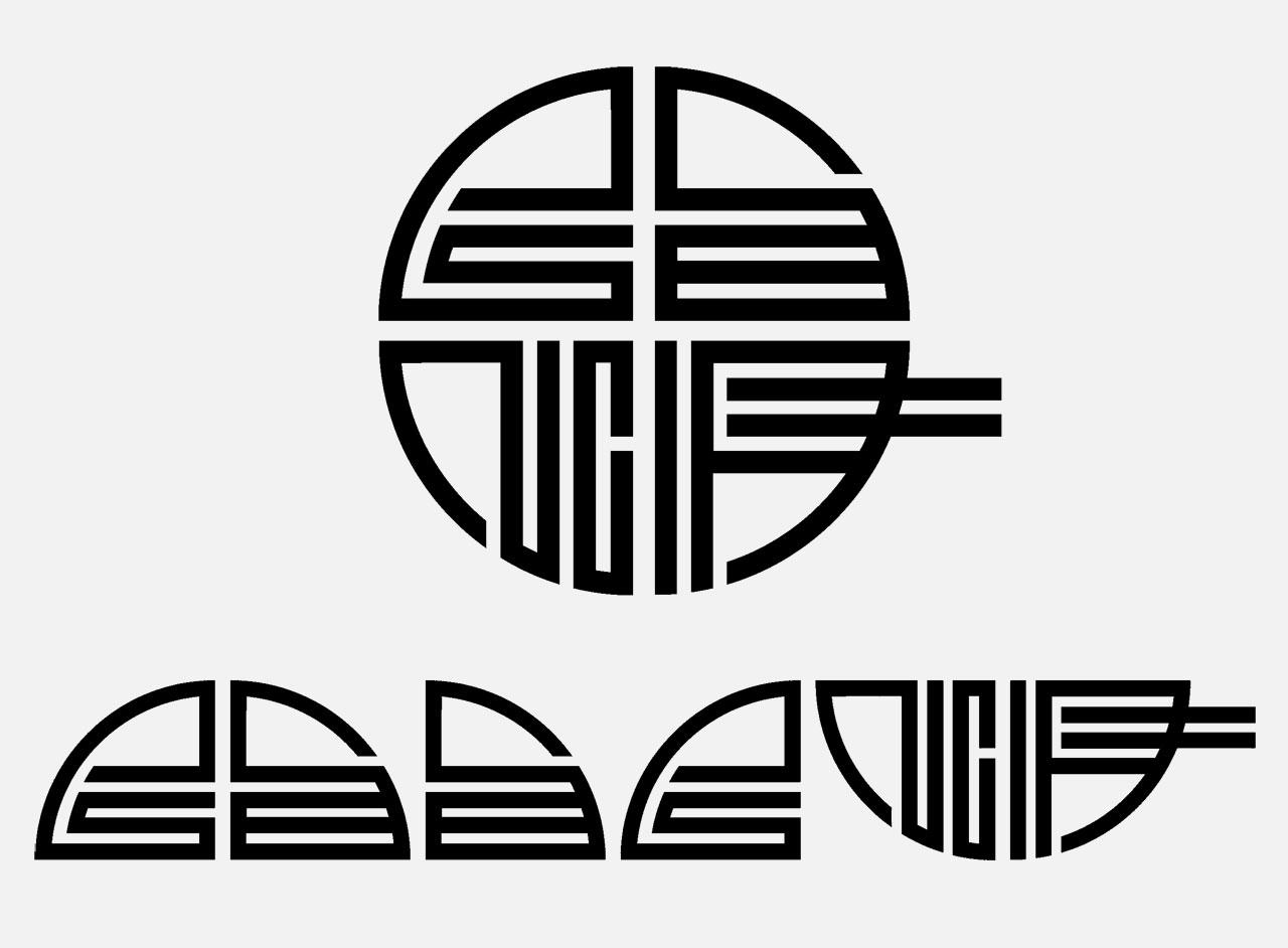 essencia-logo