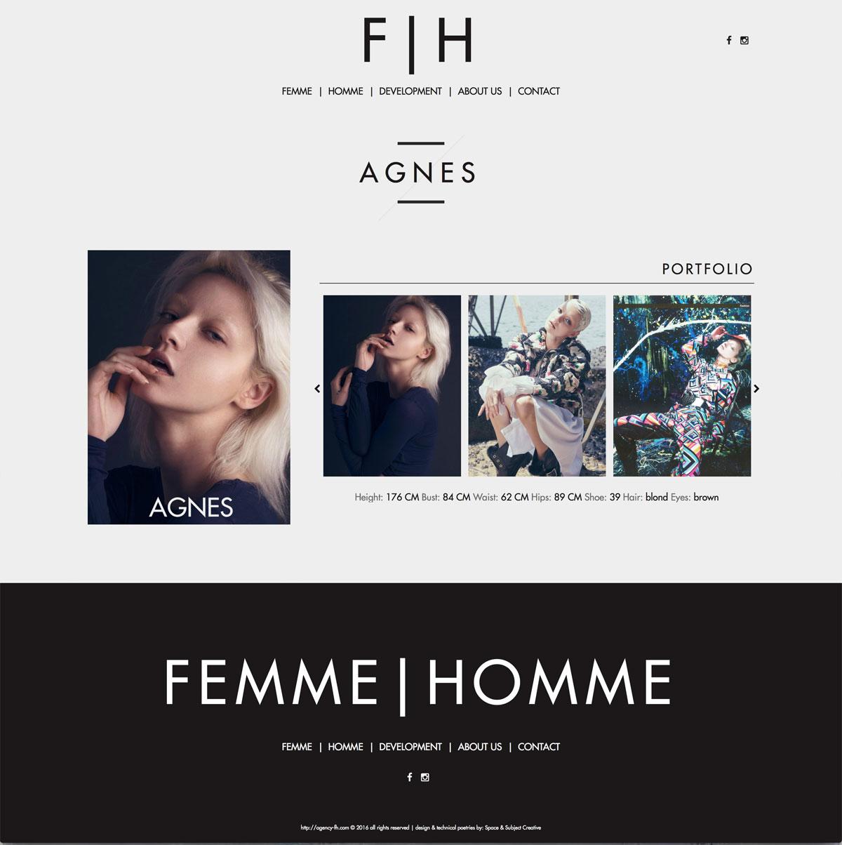 agency-fh-agnes